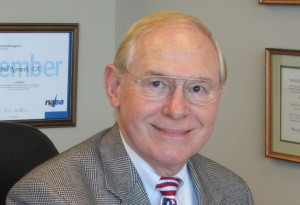 Bill Nemeth